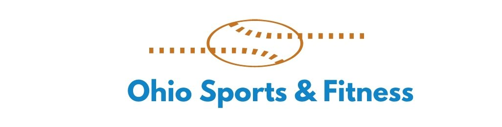 Ohio Sports and Fitness